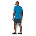 Under Armour Men's Coolswitch Running Short