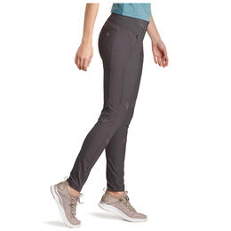 Kuhl Women's Weekendr Tight Pants