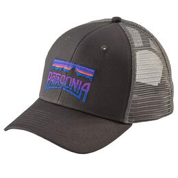 Patagonia Men's Fitz Roy Frostbite Trucker Hat