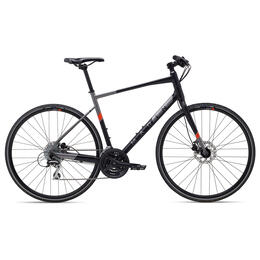 Marin Fairfax 2 Fitness Bike '21