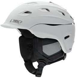 Smith Women's Vantage Snow Helmet Matte
