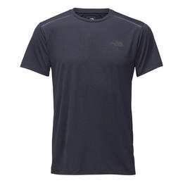 The North Face Men's Kilowatt Short Sleeve T-shirt