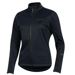 Pearl Izumi Women's Quest Amfib Cycling Jacket