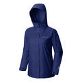 Columbia Women's Arcadia II Jacket Dynasty