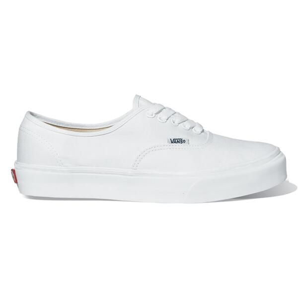 Vans Men's Authentic Casual Shoes