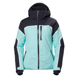 Helly Hansen Women's Skyline Snow Jacket