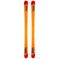 Head Men's Caddy Snow Skis '20
