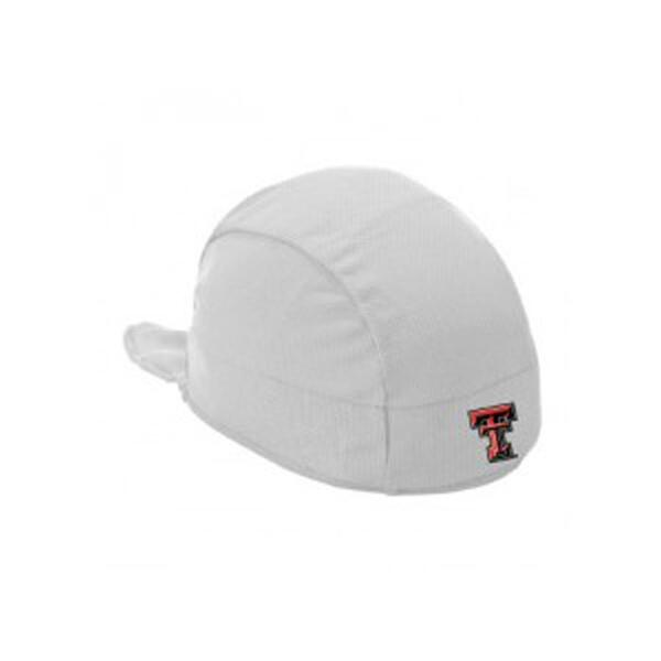 Headsweats Texas Tech Shorty