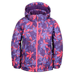 Kamik Girl's Tessie Jacket