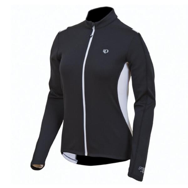 Pearl Izumi Women's Sugar Thermal Cycling Jersey