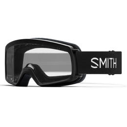 Smith Youth Rascal Snow Goggles W/ Rc36 Lens
