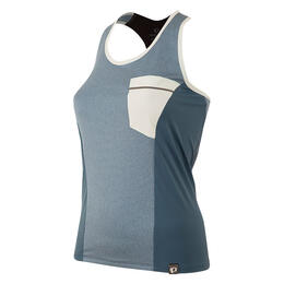 Pearl Izumi Women's Select Escape Cycling Tank