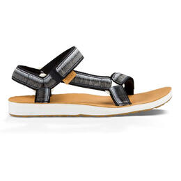 Teva Women's Original Universal Ombre Sandals