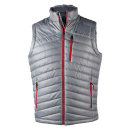 Obermeyer Men's Hyper Insulator Vest