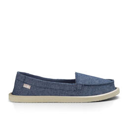 Sanuk Women's Shorty TX Casual Shoes
