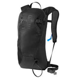 Camelbak Powderhound 12 100oz Snow Hydration Pack