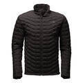The North Face Men's Thermoball Stretch Jac