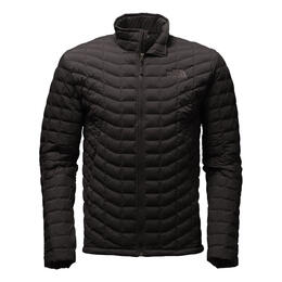 The North Face Men's Thermoball Stretch Jacket