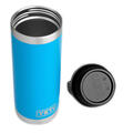 YETI Rambler 18 oz Tumbler Bottle alt image view 10