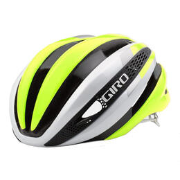 Save Up To 50% Off Bike Helmets