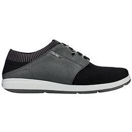 Olukai Men's Makia Ulana Kai Casual Shoes