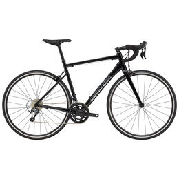 Cannondale Men's CAAD Optimo 2 Road Bike '21