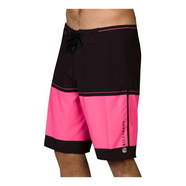Billabong Men's Invert Boardshorts
