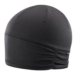 Salomon Women's Elevate Warm Beanie Black