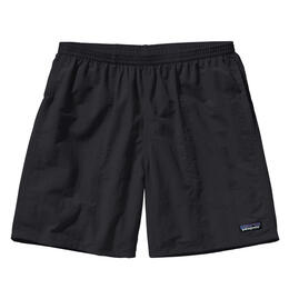 Patagonia Men's Baggies Longs Shorts 7
