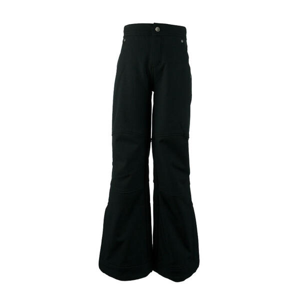 Obermeyer Girl's Jolie Softshell Ski Pants