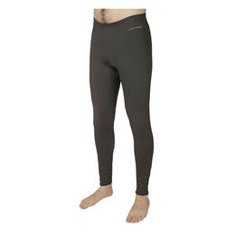Hot Chillys Men's Micro Elite Baselayer Tights