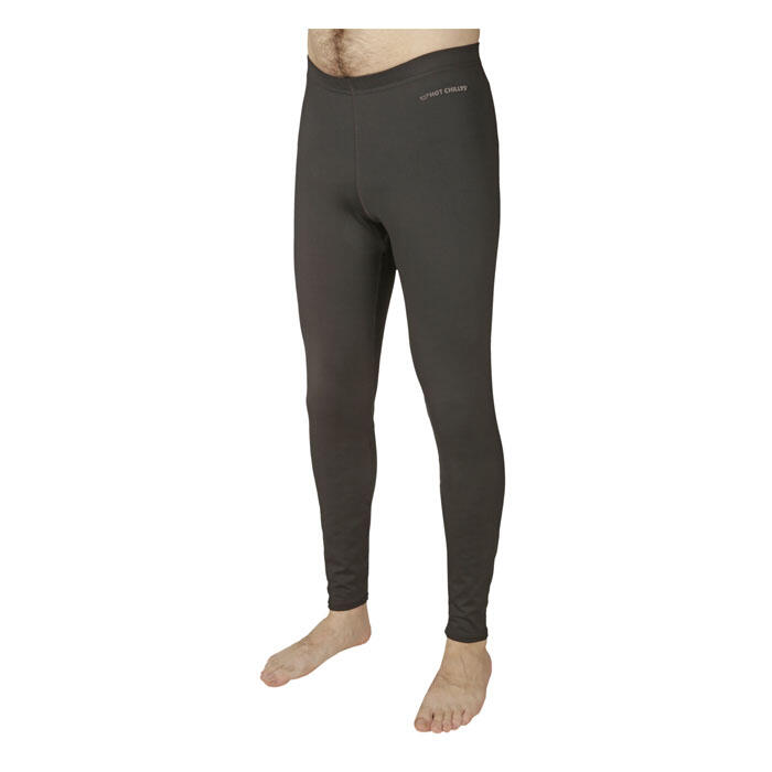 Hot Chillys Men's Micro Elite Baselayer Tig