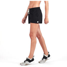 Vuori Women's Halo Performance Shorts
