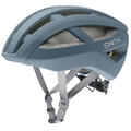 Smith Network Mips Cycling Helmet alt image view 8