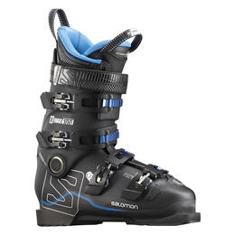 Salomon Men's X Max 100 Ski Boots '18