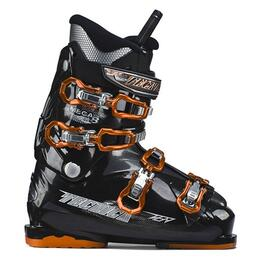 Tecnica Men's Mega+ 8 All Mountain Ski Boots '15