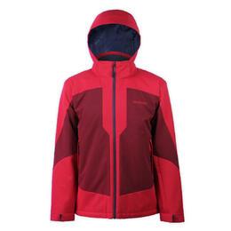 7fe91237584a8e Boulder Gear Men's Camber Jacket