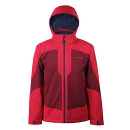 Boulder Gear Men's Camber Jacket