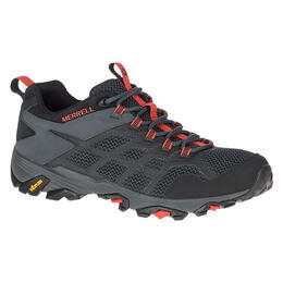 Merrell Men's Moab Fst 2 Hiking Shoes