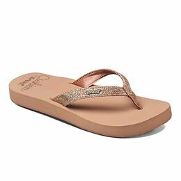 Reef Women's Reef Star Cushion Sandals