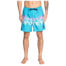 Quiksilver Men's Voodoo Volley 17