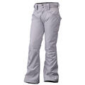 Descente Girl's Selene Jr Snow Pants