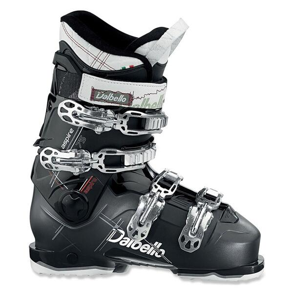 Dalbello Women's Aspire 75 Ski Boots '15