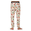 Burton Men's Midweight Pants Horses Back