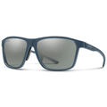 Smith Men's Pinpoint Performance Sunglasses alt image view 4