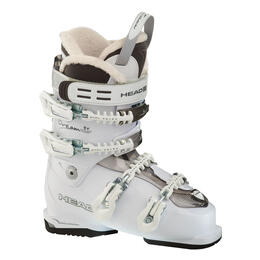 Head Women's Dream 90 W All Mountain Ski Boots '15