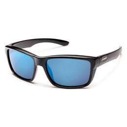 Suncloud Mayor Sunglasses (Medium Fit)