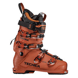 Tecnica Men's Cochise 130 DYN All Mountain Ski Boots '19