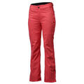 Descente Women's Norah Insulated Snow Pants alt image view 2