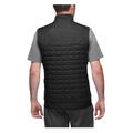 The North Face Men's Thermoball Active Vest Back